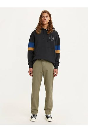 Levi's Hombre Pantalones chinos - Levi's® XX Chino EZ / Camo Twill
