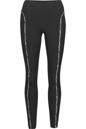 Nike Panties ONE LUXE ICNCLSH TGT para mujer