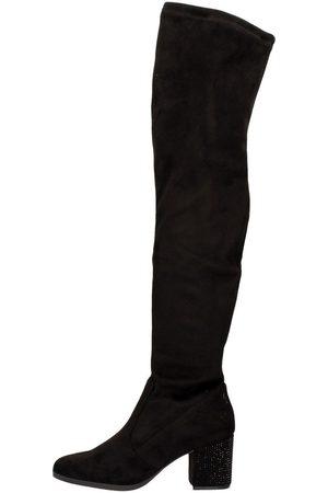 Gattinoni Botas altas 0761WCA para mujer