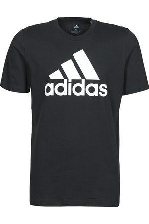 adidas Camiseta M BL SJ T para hombre