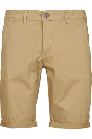 Teddy Smith Short SHORT CHINO para hombre