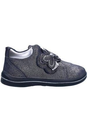Primigi Zapatos niña 2376622 para niña