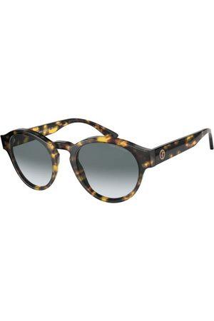 Armani Gafas de sol - AR8146 587486 Yellow Havana