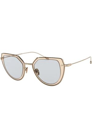 Armani AR6119 301187 Rose Gold