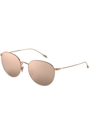 Armani AR6114 301103 Rose Gold