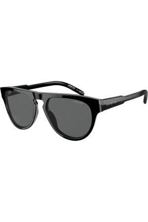 Arnette Gojira AN4282 121187 Black/Grey/Black