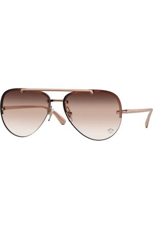 VERSACE VE2231 14120P Rose Gold