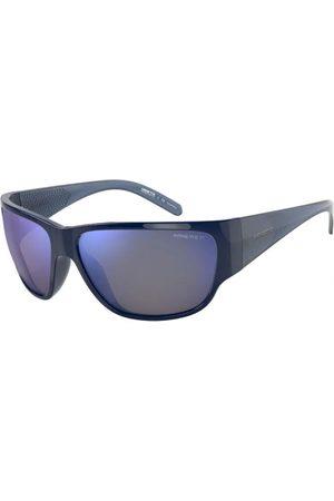 Arnette Wolflight AN4280 274122 Blue
