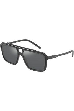 Dolce & Gabbana DG6147 31016G Grey