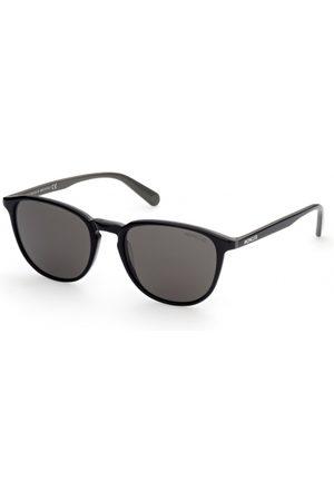 Moncler ML0190 05D Black/Other