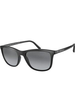 Armani AR8087 5042T3 Matte Black