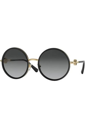 VERSACE Gafas de sol - VE2229 100211 Black