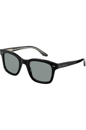 Armani Gafas de sol - AR8138 500156 Black