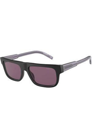 Arnette Gafas de sol - Gothboy AN4278 12041A Black Matte