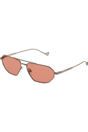 Emporio Armani Gafas de sol - EA2113 300674 Matte Bronze