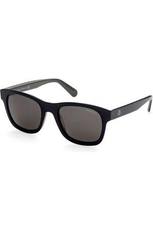 Moncler Hombre Gafas de sol - ML0192 05D Black/Other