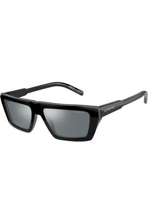Arnette Gafas de sol - Woobat AN4281 12116G Black/Grey/Black