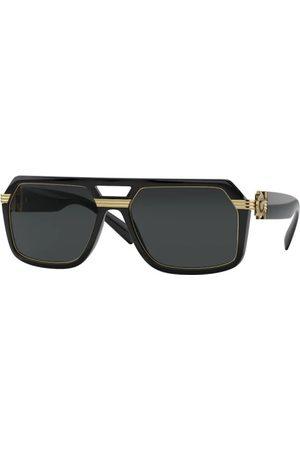 VERSACE Gafas de sol - VE4399 GB1/87 Black