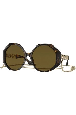 VERSACE Gafas de sol - VE4395 534673 Havana