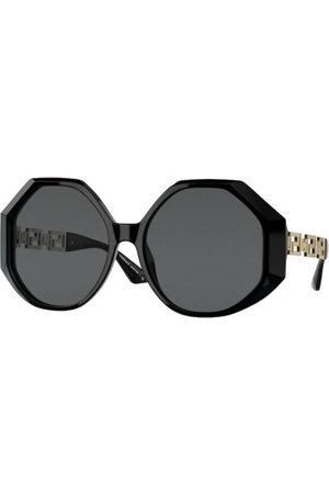 VERSACE Gafas de sol - VE4395 GB1/87 Black