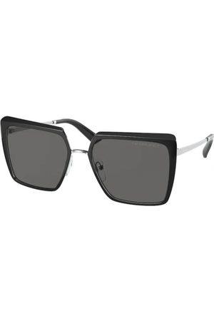 Prada Gafas de sol - PR 58WS 1AB5Z1 Black
