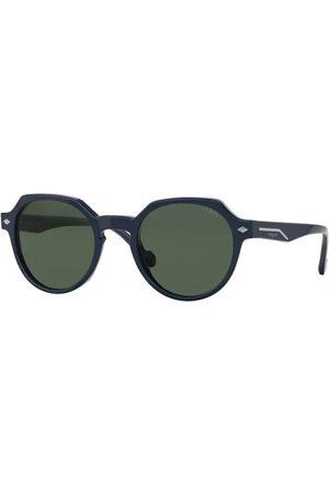 vogue Gafas de sol - VO5370S 248471 Dark Blue