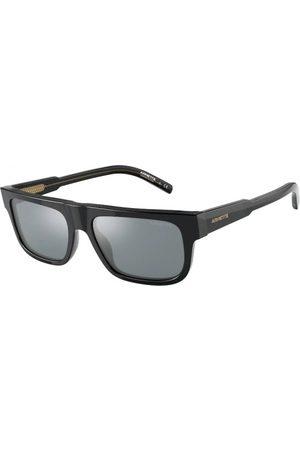 Arnette Gafas de sol - Gothboy AN4278 12006G Black