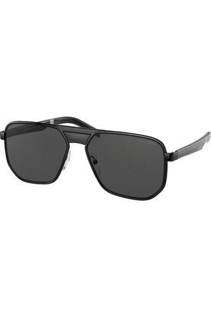 Prada Gafas de sol - PR 60WS 1AB5S0 Black