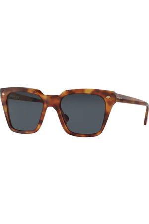 vogue Gafas de sol - VO5380S 279287 Yellow Havana