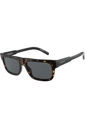 Arnette Gafas de sol - Gothboy AN4278 120187 Havana