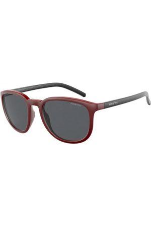 Arnette Gafas de sol - Pykkewin AN4277 272787 Matte RED