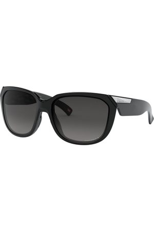 Oakley REV UP OO9432 943212 Polished Black