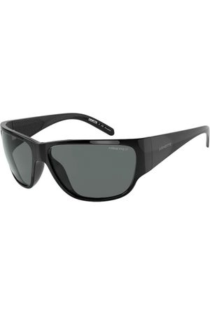 Arnette Gafas de sol - Wolflight AN4280 41/81 Black
