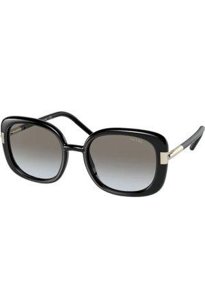 Prada Gafas de sol - PR 04WS 1AB0A7 Black