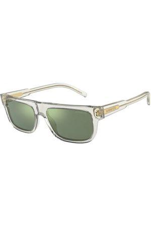 Arnette Gafas de sol - Gothboy AN4278 12036R Grey Transparent