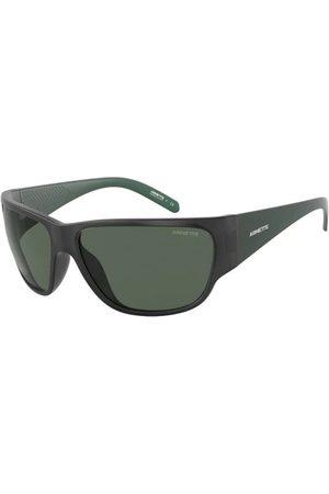 Arnette Gafas de sol - Wolflight AN4280 274771 Grey Matte