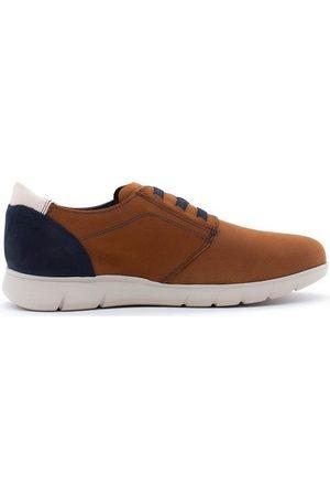 Pitillos Zapatos Hombre 4431 para hombre