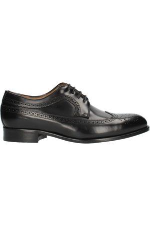 Mercanti Fiorentini 1922 Zapatos Hombre 07695 para hombre