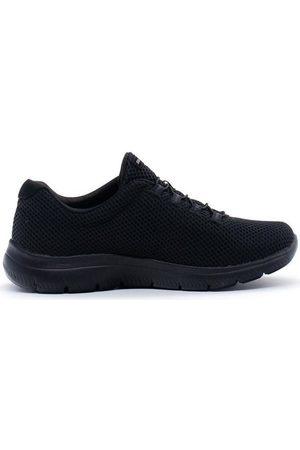 Skechers Zapatillas 12985/BBK para mujer