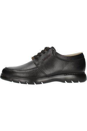 CallagHan Zapatos Hombre 15912 para hombre