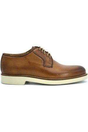 Exton Zapatos Hombre 2193-24 para hombre