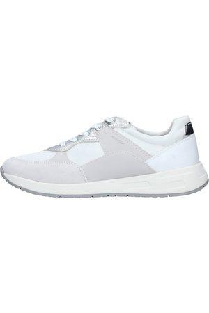 Geox Zapatillas U15BPA00022 para hombre
