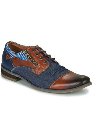 Kdopa Hombre Calzado formal - Zapatos Hombre MONTMARTRE para hombre