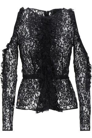 Philipp Plein Mujer Blusas - Blusas