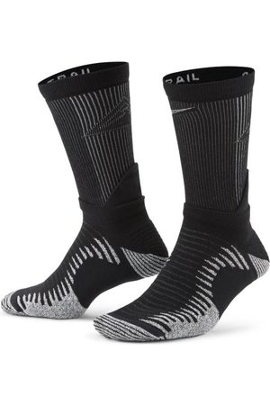 Nike Calcetines largos de trail running
