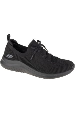 Skechers Zapatillas Ultra Flex 2.0 Flash Illusion para mujer