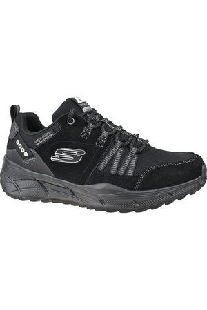 Skechers Zapatillas de senderismo Equalizer 4.0 Trail para hombre