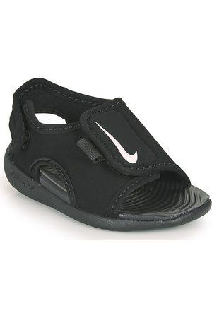 Nike Chanclas Sunray Adjust 5 V2 TD para niño