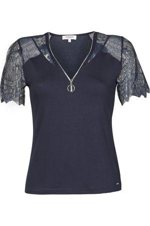 Morgan Camiseta DAYANA para mujer