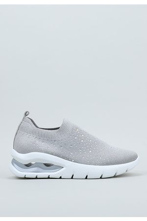 CallagHan Zapatos 45806 para mujer